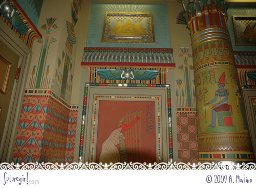 http://www.futuregirl.com/craft_blog/images/2009/05/masonic-temple01_o.jpg