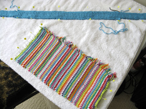 CROCHET EASY FREE PURSE - Crochet - Learn How to Crochet